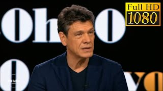 MARC LAVOINE - INTERVIEW LAURENT DELAHOUSSE - 20 mai 2018