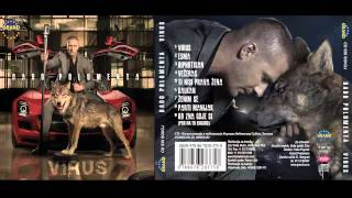 Dado Polumenta - Hipnotisan - (Audio 2011) HD