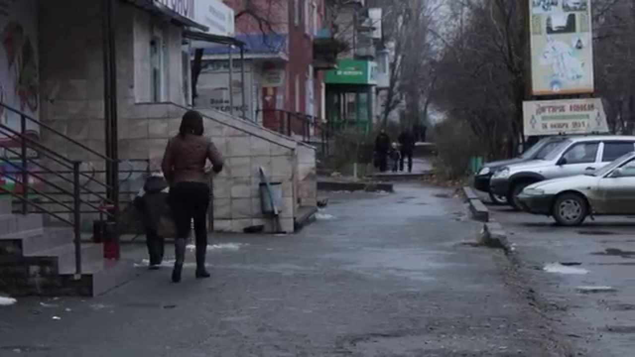 Опасность Екатеринбургу! Завод в Дегтярске угрожает жизни миллионов