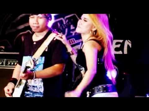 Kasekso Tresno - Eny's Sagita Ngamen 17 (Karaoke Version)