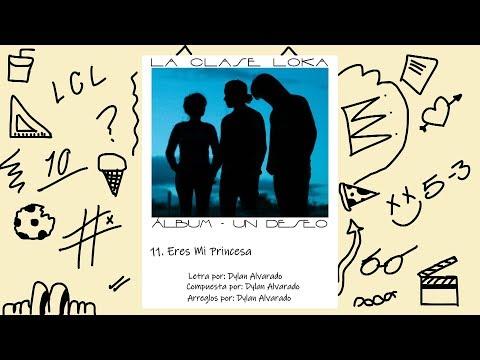 La Clase Loka - 3er Álbum 2019 (Preview) [Medley]