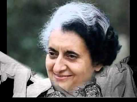 Super Hit  Mappila Songs about Indira Gandhi  romio king