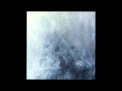 I.F.R. - Field Experiments (Original Mix)