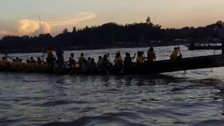 Bangla new video 2017\\Banglar oitihashik nowka baice///