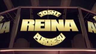 REINA NEWS 8.19