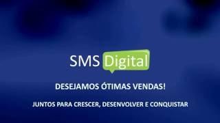 COMO UTILIZAR A PLATAFORMA SMS DIGITAL