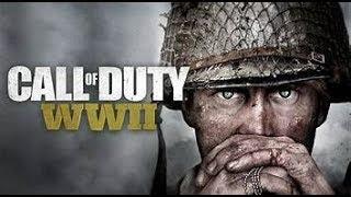 Download lagu CALL OF DUTY WW2 മലയ ള COD MALAYALAM LIVE GAMEPLAY MrZ Err0R4o4 MP3