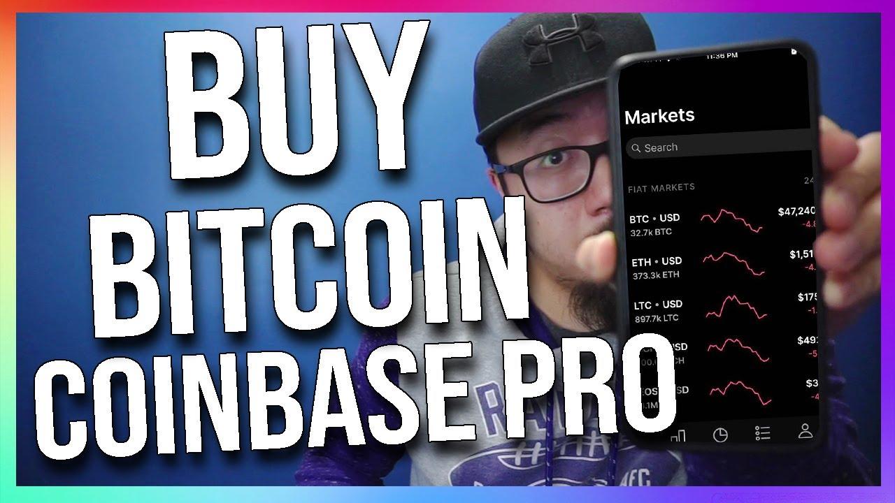 Wie man Bitcoin von Webull in Coinbase uberfuhrt