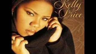 Watch Kelly Price Good Love video