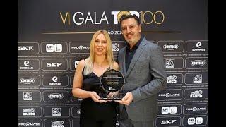 Visoparts - VI GALA TOP100