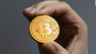 Do You Believe In The 1 Bitcoin Rule?