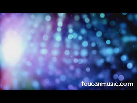 Toucan Music - 50 Track, 3½ Hour Dance Music Mix 1997 - 2017