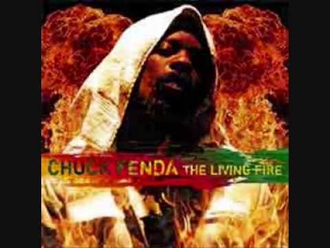 Chuck Fenda - Gash dem