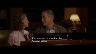 So In Love (De-Lovely) - spanish subtitles