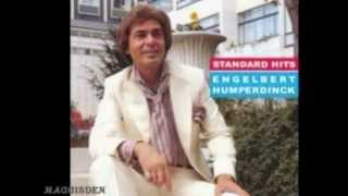 Watch Engelbert Humperdinck You Belong To My Heart video
