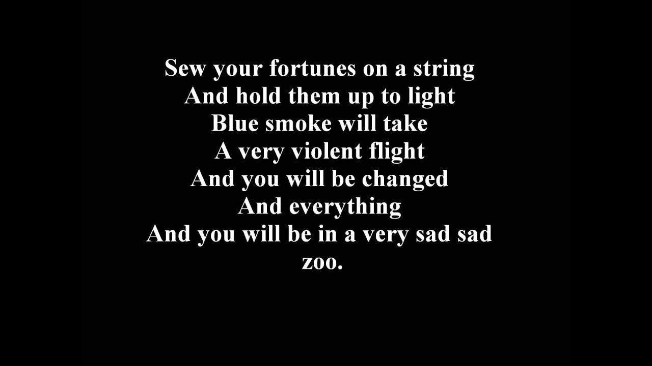 Cat Power Metal Heart Lyrics