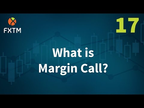 what-is-margin-call?-|-fxtm-learn-forex-in-60-seconds
