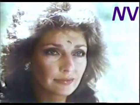 Cover Up 1984 S01E12(Murder Offshore 12 Jan. 1985) - Na tajnom zadatku