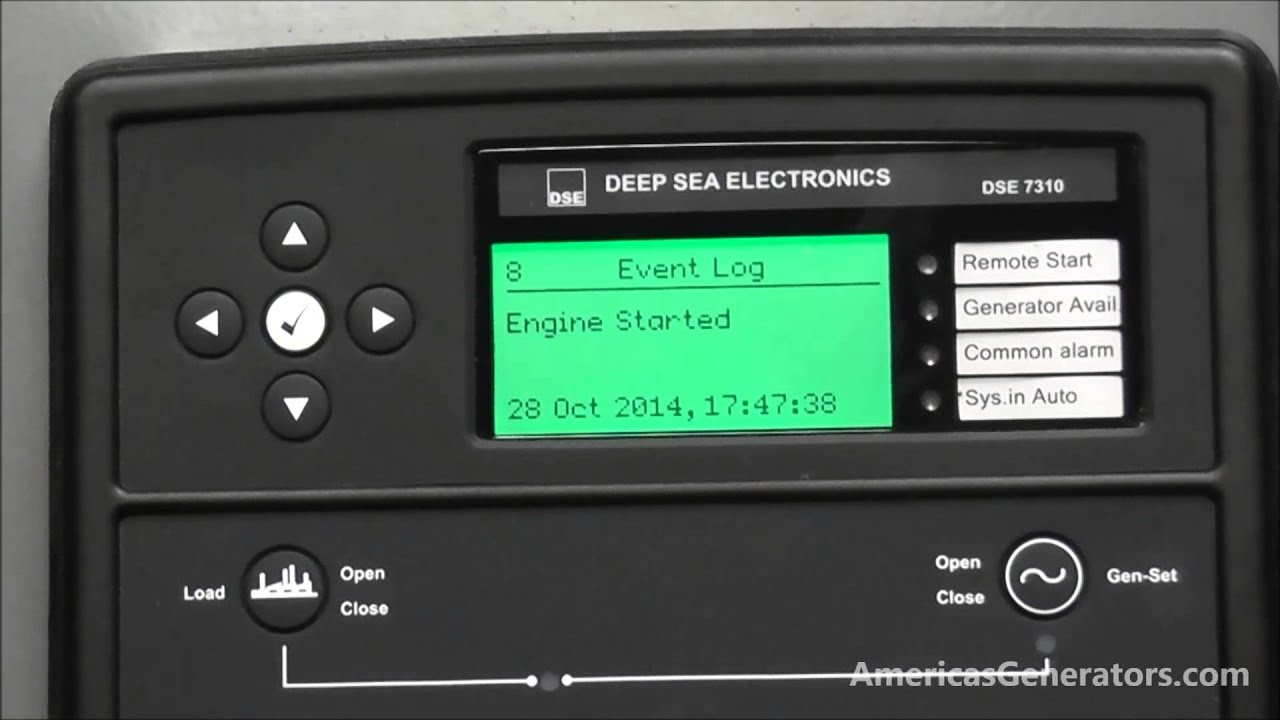 maxresdefault americas generators how to install and maintain a deep sea deep sea electronics 7320 wiring diagram at reclaimingppi.co