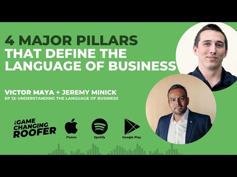 4-major-pillars-that-define-the-language-of-business-(ep13)-|-enable-marketing