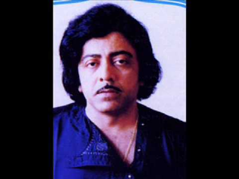 Ustad Dilshad Khan ~Thumri~ Mishra Kausikdhani