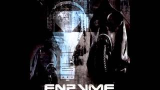 Ophidian @ A Decade of Enzyme Megamix 2001-2011