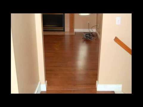St Louis Wood Flooring Orlando Florida Youtube