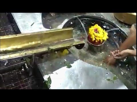 बाबाधाम देवघर का मंदिर । शिवलिंग की पूजा|Devghar Mandir|Babadham Mandir|