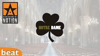 Grimey Beat - Notre Dame