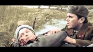 Сергей Волчков  - От Героев Былых  Времён (Клип- 2016г.)