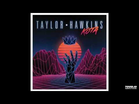 Taylor Hawkins - Rudy