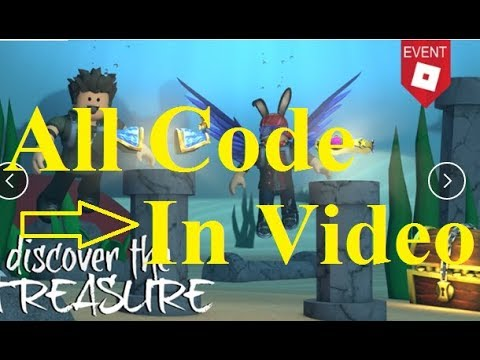 Code Disaster Island Youtube - codes for disaster island roblox 2018