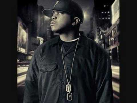 *NEW* Styles P - I Like