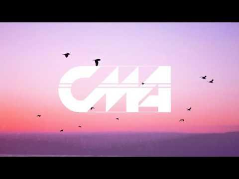 CMA - Falling (Deep House)