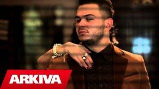 Fatushi - Zemer Zemer (Official Video HD)