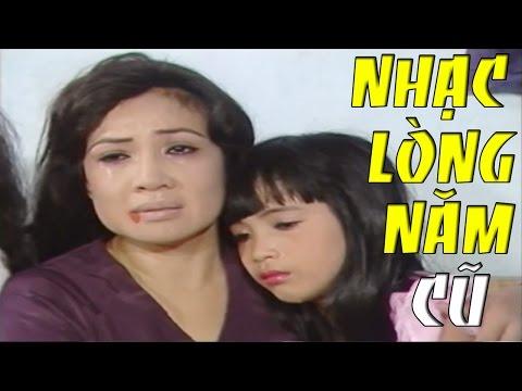 Cai Luong VIet ▶Nhac Long Nam Cu - Cai Luong Xa Hoi