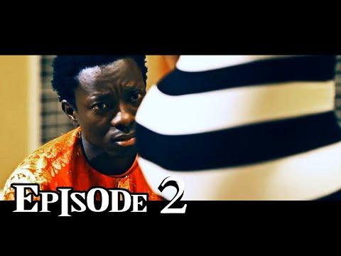 watch kony montana full movie online free