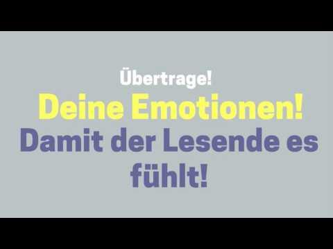 Abschiedsbrief An Ex Freund Oder Ex Freundin Anleitung Zum