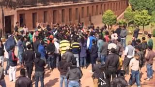 sanjay leela bhansali slapped and assaulted by protesters on padmavati sets in jaipur