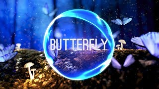 Elektronomia - Butterfly