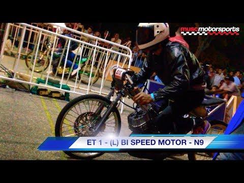 ... - KBS MALAYSIAN DRAG RACE 2014 - KING PRO DRAG 201M - YouTube