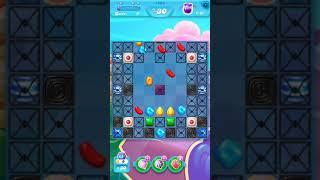 Candy crush soda saga level 1598(NO BOOSTER)