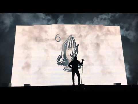 Drake - Legend/Trophies - Landmark Music Festival