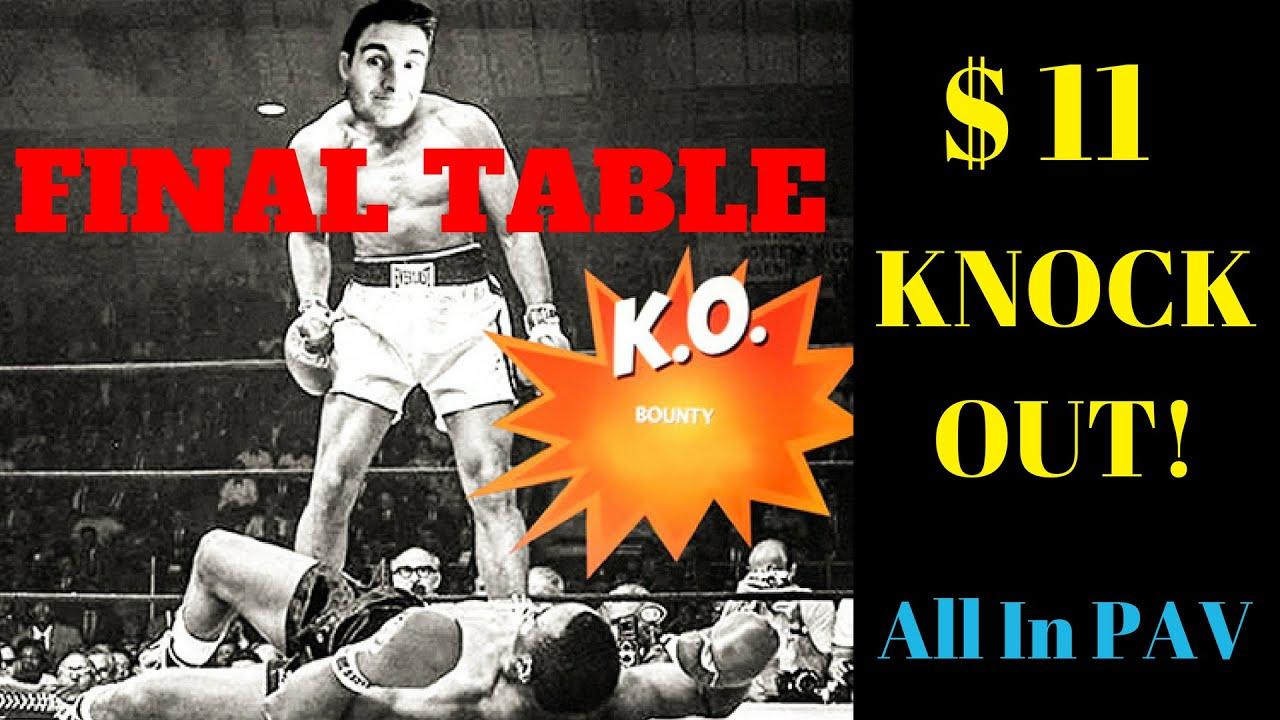 Support Pokerstars Com