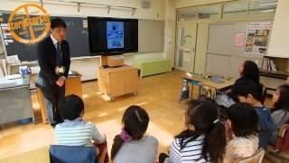 レゴ エデュケーションのStoryStarterを使った小学校国語、中学校英語の...