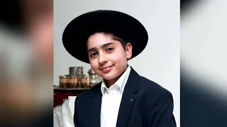 אסון הברק בחוף: נקבע מותו של אשר חזות בן ה-14
