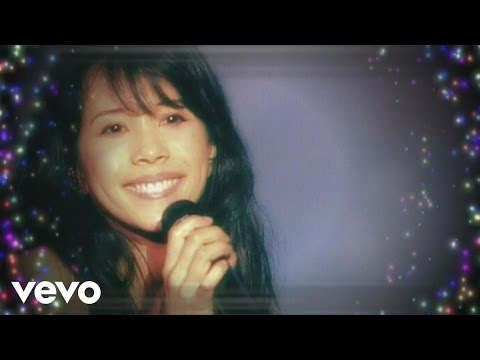 莫文蔚 Karen Mok - Alive (我的自由式)