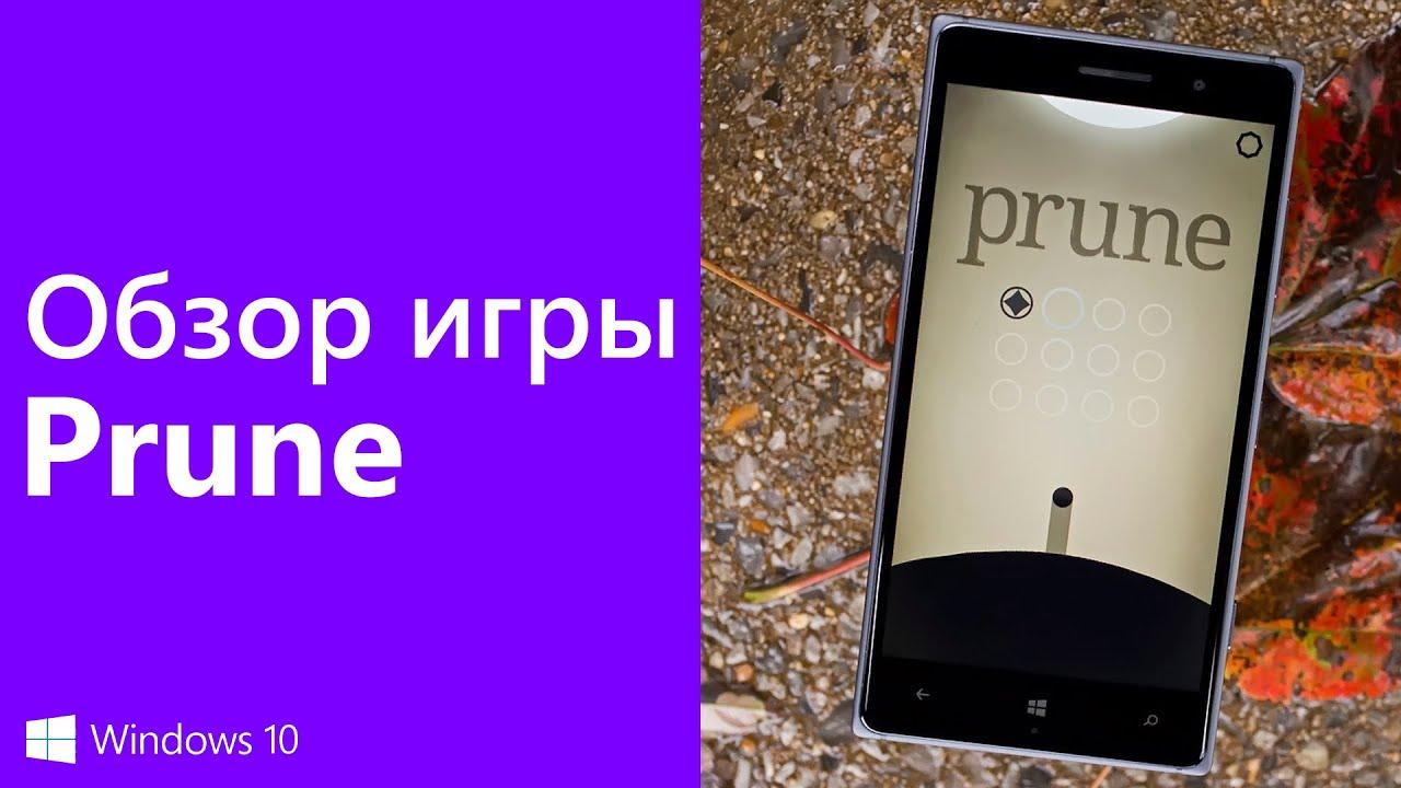 Скачать игры для Windows Phone 10