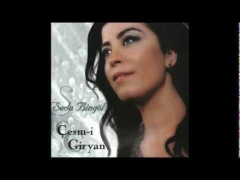 Seda Bingöl - Mum Kimim Yanan Kerkük [ © ARDA Müzik ]