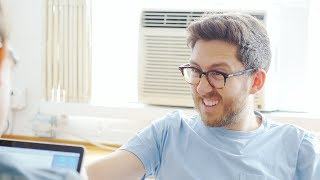 Oh. Avicii died. Subscribe to HeadGum: https://youtube.com/headgum ...